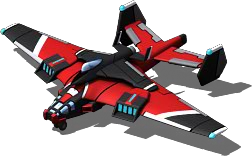 Elite Pterosaur Bomber.png