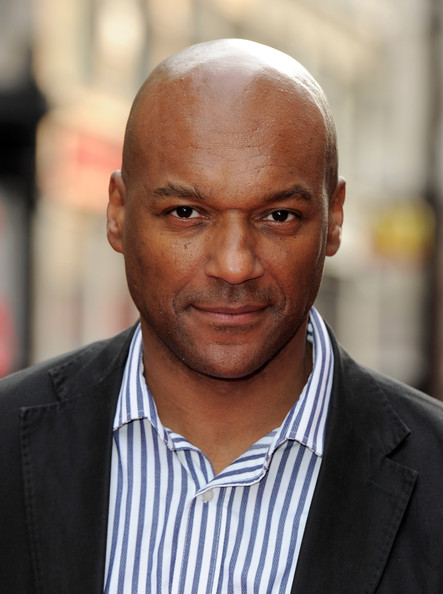 Panties Colin Salmon (born 1962) nude (21 pics) Bikini, YouTube, see through