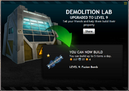 DemolitionLabLevel9