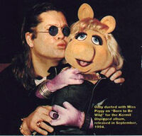 Kiss-Ozzy&amp;MissPiggy-(1994)