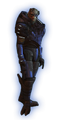 ME2 Garrus Basic Outfit.png