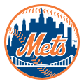 120px-New York Mets.svg