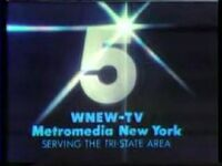 Wnew77