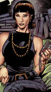 Elizabeth Brant (Earth-616) 004
