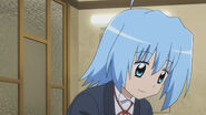 Hayate movie screenshot 131