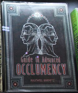 Guide to Advanced Occlumency