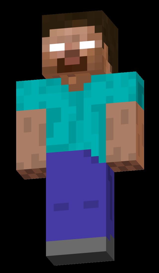 Minecraft XL Downloads - No. 1 Minecraft Resource !