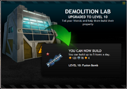 DemolitionLabLevel10