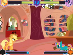 MLPFightingTwiStage12