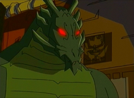 Shendu 9
