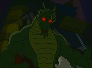 Shendu 10