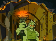 Shendu 13