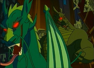 Shendu 14