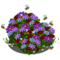 Bee Bush-icon