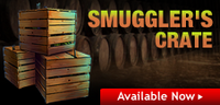 SmugglerCrate-Marketplace-226x108