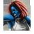 mision 5:mutacion o muere Mystique_Icon