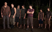 The-Twilight-Saga-Breaking-Dawn-Part-1-Breaking-Dawn-Stills-the-quileute-wolf-pack-26514691-640-397