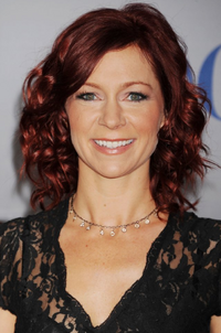 CarriePReston2012