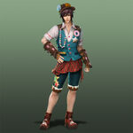 Guansuo-dw7-dlc-original2