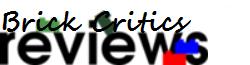 20120412211034%21Wiki-wordmark.png