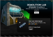 DemolitionLabLevel8
