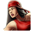 Elektra Icon