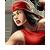 mision 3:paso hacia las sombras Elektra_Icon