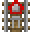 Grid One-Way Rail