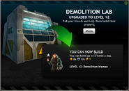 DemolitionLabLevel12