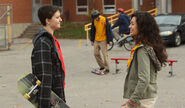 Degrassi-Ep.-40-Skatepark-Pics
