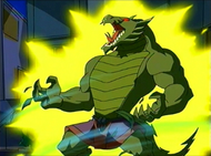 Shendu 19