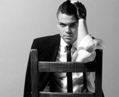 Marksalling2