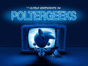 Titlecard-Poltergeeks