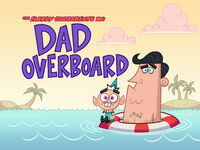 Titlecard-Dad Overboard
