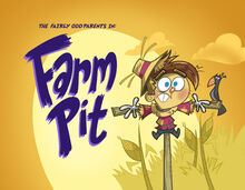 Titlecard-Farm Pit