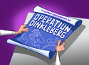 Titlecard-Operation Dinkleberg