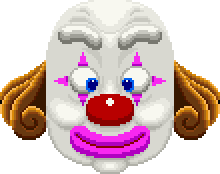 ClownMasksprite