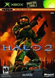 USER Halo-2-Box-Art