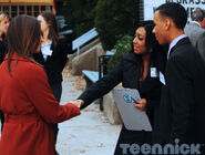 Degrassi-smash-into-you-part-1-picture-9