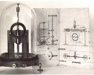 Galvanometer