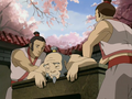Iroh relaxing.png