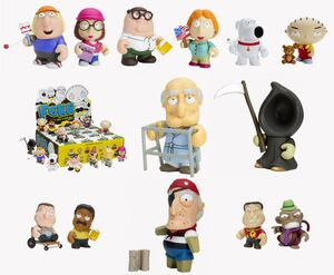 Family-Guy-Mini-Figure-Series-and-Packaging-by-Kidrobot