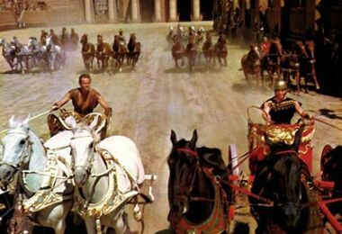 Ben-hur-chariot-race