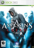 USER Assassins-Creed-Box-Art