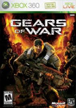 USER Gears-of-War-Box-Art