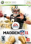 USER Madden-11-Box-Art