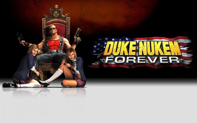 File:Duke-nukem-forever-wallpaper-2.jpg