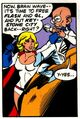 Power Girl 0067