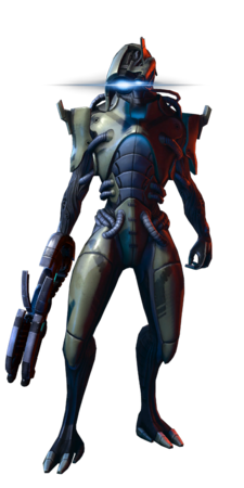 Geth Infiltrator MP.png