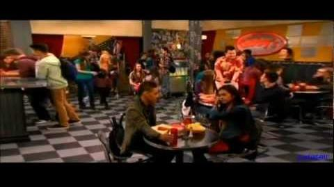ICarly & How to Rock New Episodes April 21st - Official Promo
